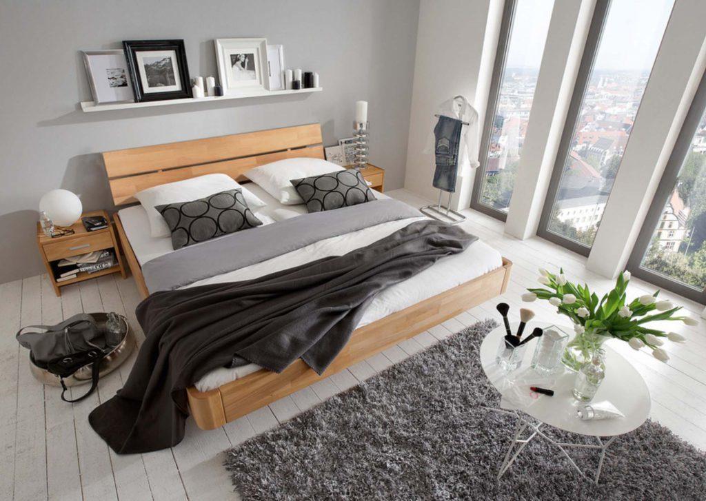 ©Röwa - Bettgestelle bei Betten Ranck
