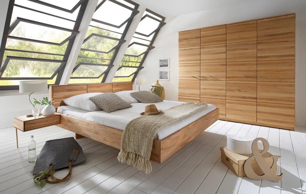 ©Röwa - Schränke bei Betten Ranck