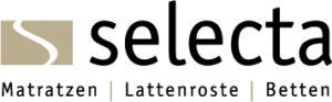 Selecta Logo