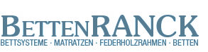 Betten Ranck Logo