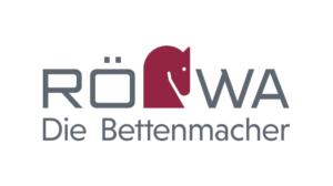 Röwa Logo